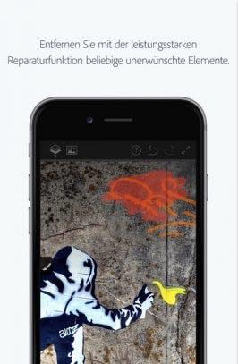 foto-apps-ios-adobe-photoshop-fix