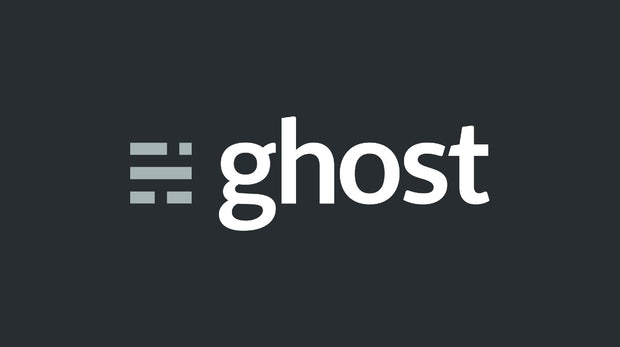Multi-User-Unterstützung und mehr: Das bringt die neue Version 0.5 der Blog-Software Ghost