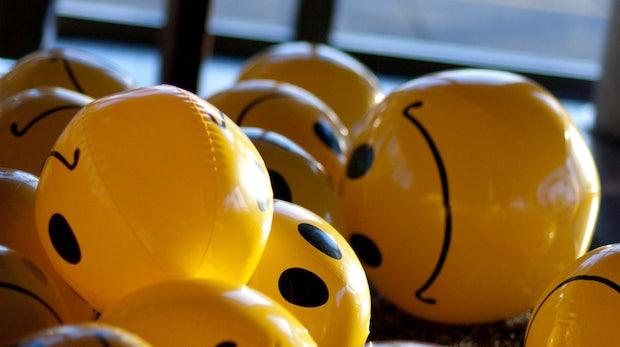 Der Wunsch nach Glück im Job: So reagieren Unternehmen auf den Wertewandel