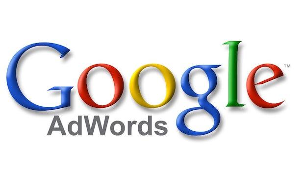 AdWords: Google geht gegen fälschlich geklickte Werbeanzeigen am Smartphone vor