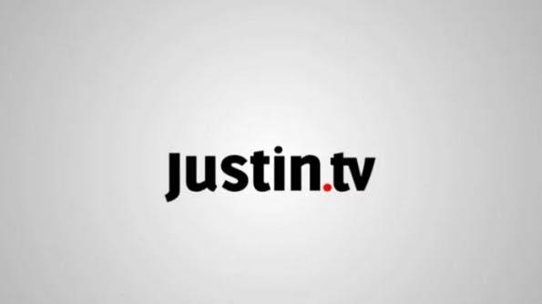 Justin.tv wollte sich als Online-Plattform für Reality-Shows etablieren.