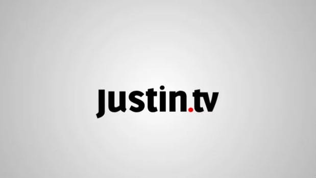 Justin.tv geht offline: Lifecasting ist endgültig tot
