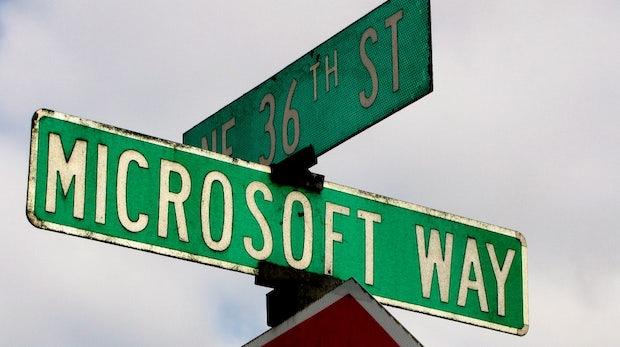 Datenbank und Suche als Service: Microsoft stellt Azure Search und DocumentDB vor