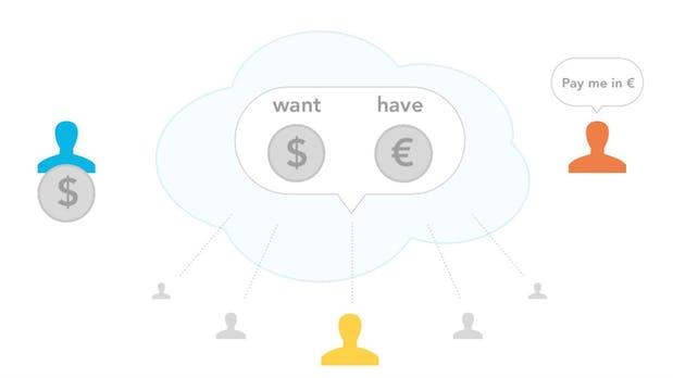 """""""Stellar"""": Stripe baut eine Mainstream-taugliche Bitcoin-Alternative"""