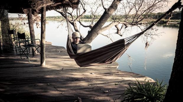 Tipps für Work-Life-Balance: So bekommst du beide Lebensbereiche unter einen Hut