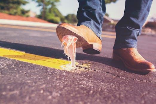 Social Media Marketing: 8 epische Fails – und was wir aus ihnen lernen können