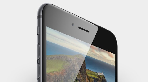 iPhone 6 Plus: Die drei größten Irrtümer aufgeklärt