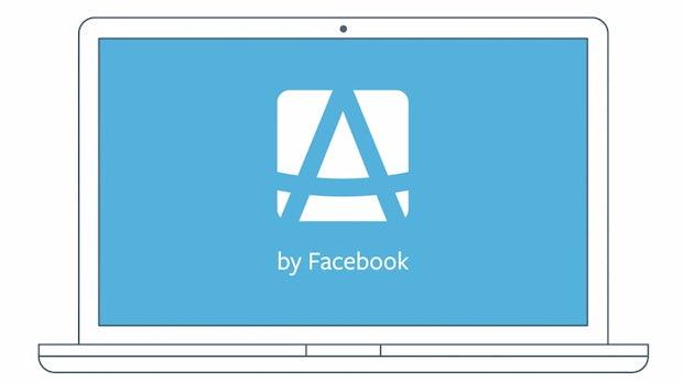 Facebook startet neues Werbe-Netzwerk: Das müsst ihr über Atlas wissen