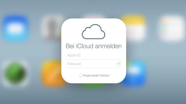 Apple bestätigt Angriff auf iCloud-Accounts: So schützt ihr euer Konto besser