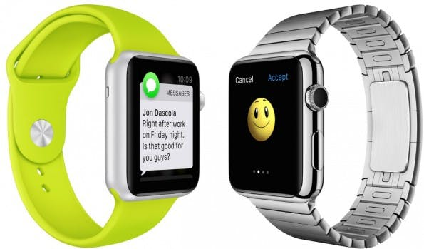 apple_watch_17