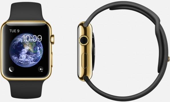 apple_watch_40