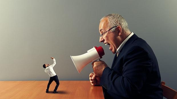 Der Chef als Motivator: 8 Tipps zur Mitarbeitermotivation