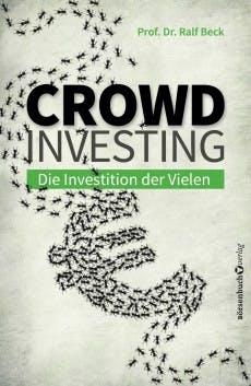 (Bild: Börsenbuch-Verlag)