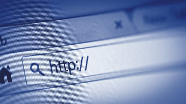 Auf der Suche nach der perfekten Domain? Diese 6 Tools helfen dir dabei