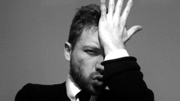 Highly debated in Silicon Valley! 5 Dienste, an denen sich die Geister scheiden – zu Recht?