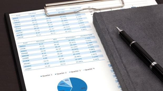 Auf Investorensuche? So erstellen Startups das perfekte CrunchBase-Profil