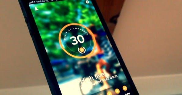 ios-fitness-app-human-teaser