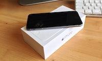 Von wegen 29 Euro: Akkutausch beim iPhone kann deutlich teurer werden