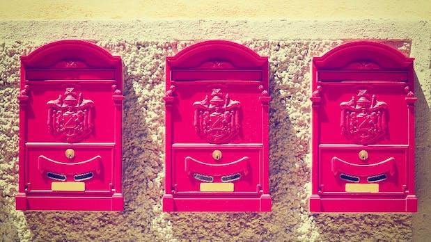 7 Tipps zur Newsletter-Segmentierung für Online-Shops