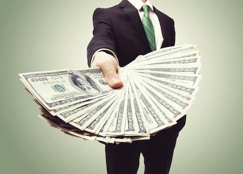 Bootstrapping oder Venture-Capital? Zwei Gründer und ihr Weg zur erfolgreichen Startup-Finanzierung