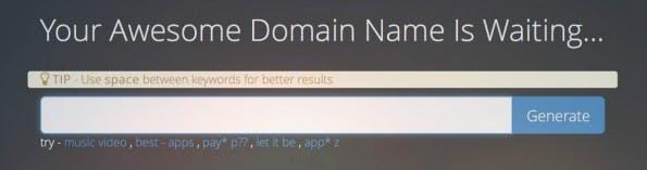 name-mesh-domain