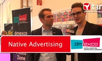 Native Advertising: Das Allheilmittel des digitalen Publishings?