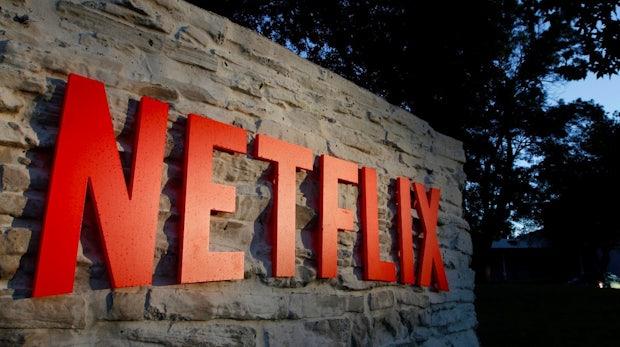 Wie Netflix mit seiner Unternehmenskultur das gesamte Silicon Valley geprägt hat