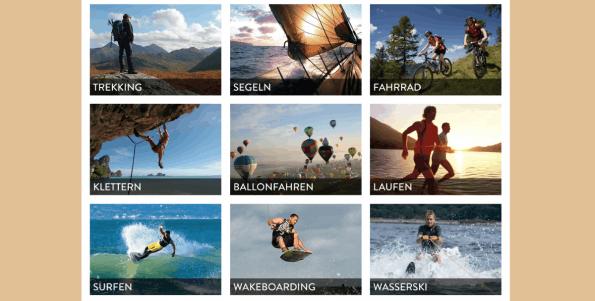 Der Workflow in Photoshop macht manche, alltägliche Aufgaben eines Webdesigners manchmal sehr kompliziert. (Grafik: Julia Lindenberg)