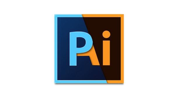 Photoshop fürs Webdesign: Muss das (noch) sein?