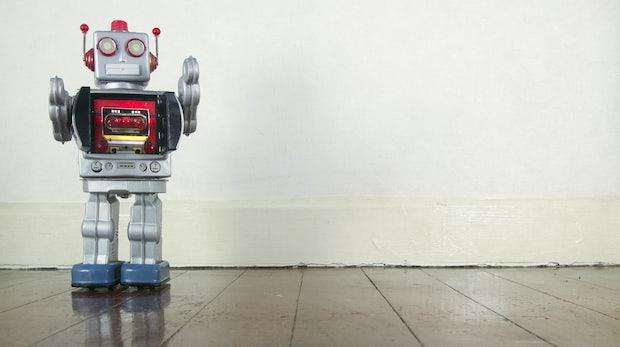 Hazel: Dein Automator auf Steroiden