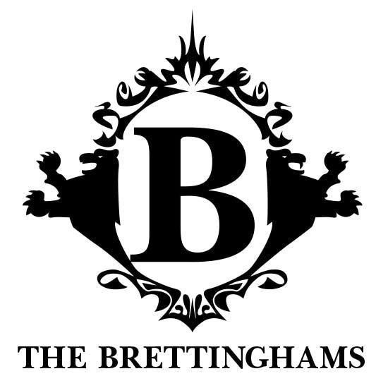 thebrettinghams