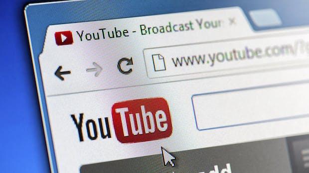 So steigerst du deine Reichweite auf YouTube