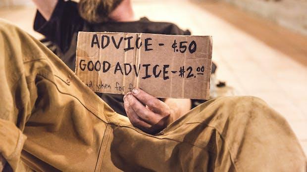 Bessere Bilder für Social Media: Tipps und 20 Tools für den perfekten Post