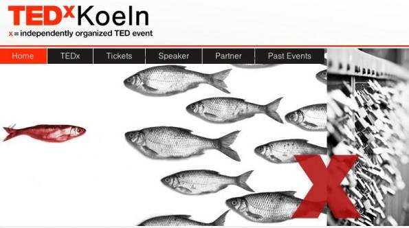 Screenshot: Tedxkoeln.de)