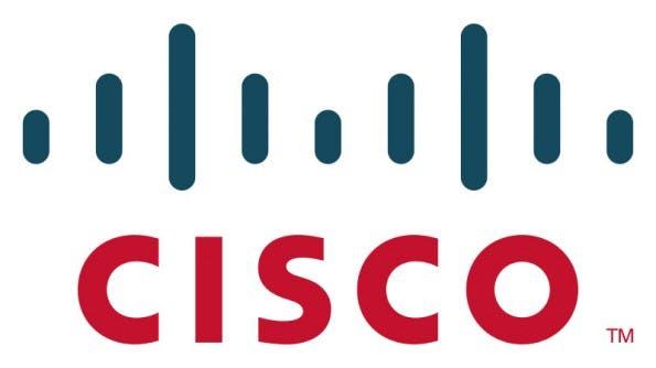 Cisco: Name und Logo sind ein Hinweis auf San Francisco. (Logo: Cisco)