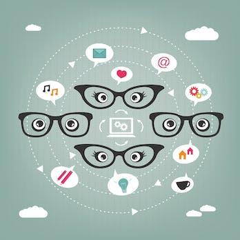 Ein Social Network für Nerds? Das steckt hinter der IT-Community Spiceworks