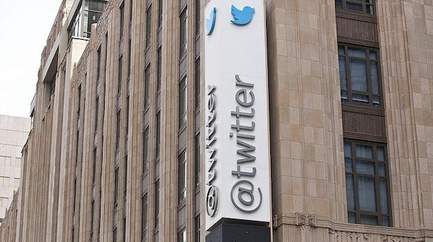 Programmierschule für Obdachlose: Mit welchen Maßnahmen Twitter und Co. in San Francisco Steuern sparen