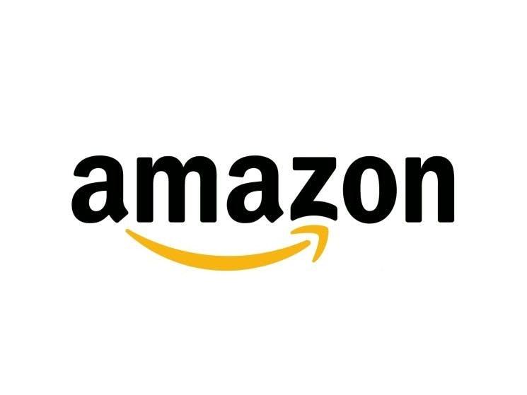 E-Commerce-Werbung: Amazon schränkt die Werbemöglichkeit von Drittanbietern deutlich ein
