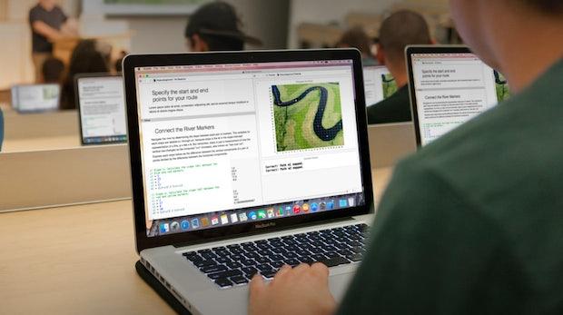 Swift: So leicht gelingt der Einstieg in Apples neue Programmiersprache