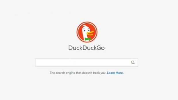 Nach weiteren Vorwürfen: Google ändert umstrittene Weiterleitung von Duck.com