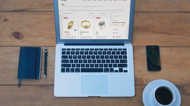 Bootstrap für Designer: Bootsnipp liefert Design-Bausteine