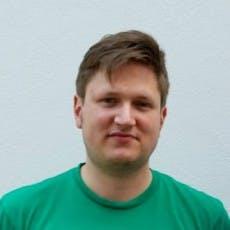 Hannes Wirtz, Gründer von audioguideMe. (Quelle: aduioguideMe)