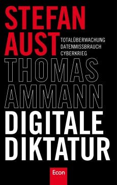 (Bild: Econ-Verlag)