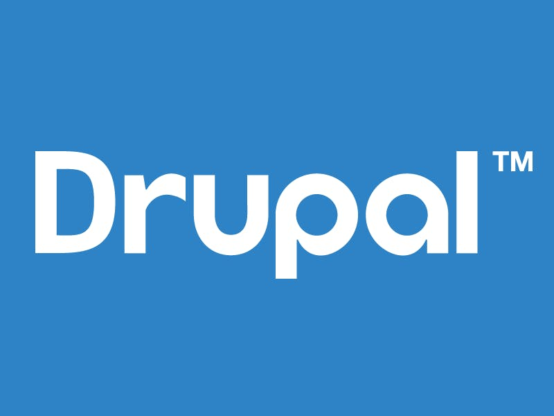 Erneut kritische Zero-Day-Lücke in Drupal – Nutzer sollten dringend updaten