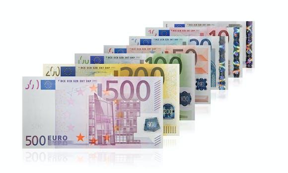 Gehälter im IT-Sektor: Diese IT-Führungskräfte verdienen 272.000 Euro im Jahr