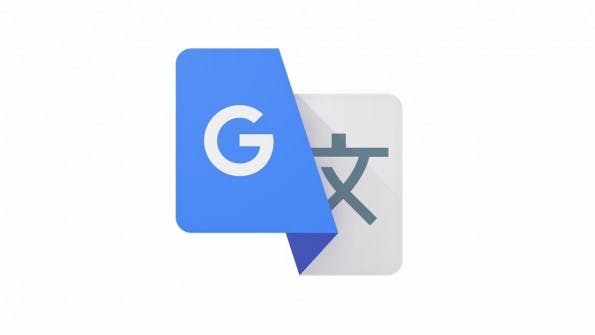google-uebersetzer-hero
