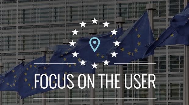 Focus on the User: Yelp, TripAdvisor und HolidayCheck starten Anti-Google-Kampagne