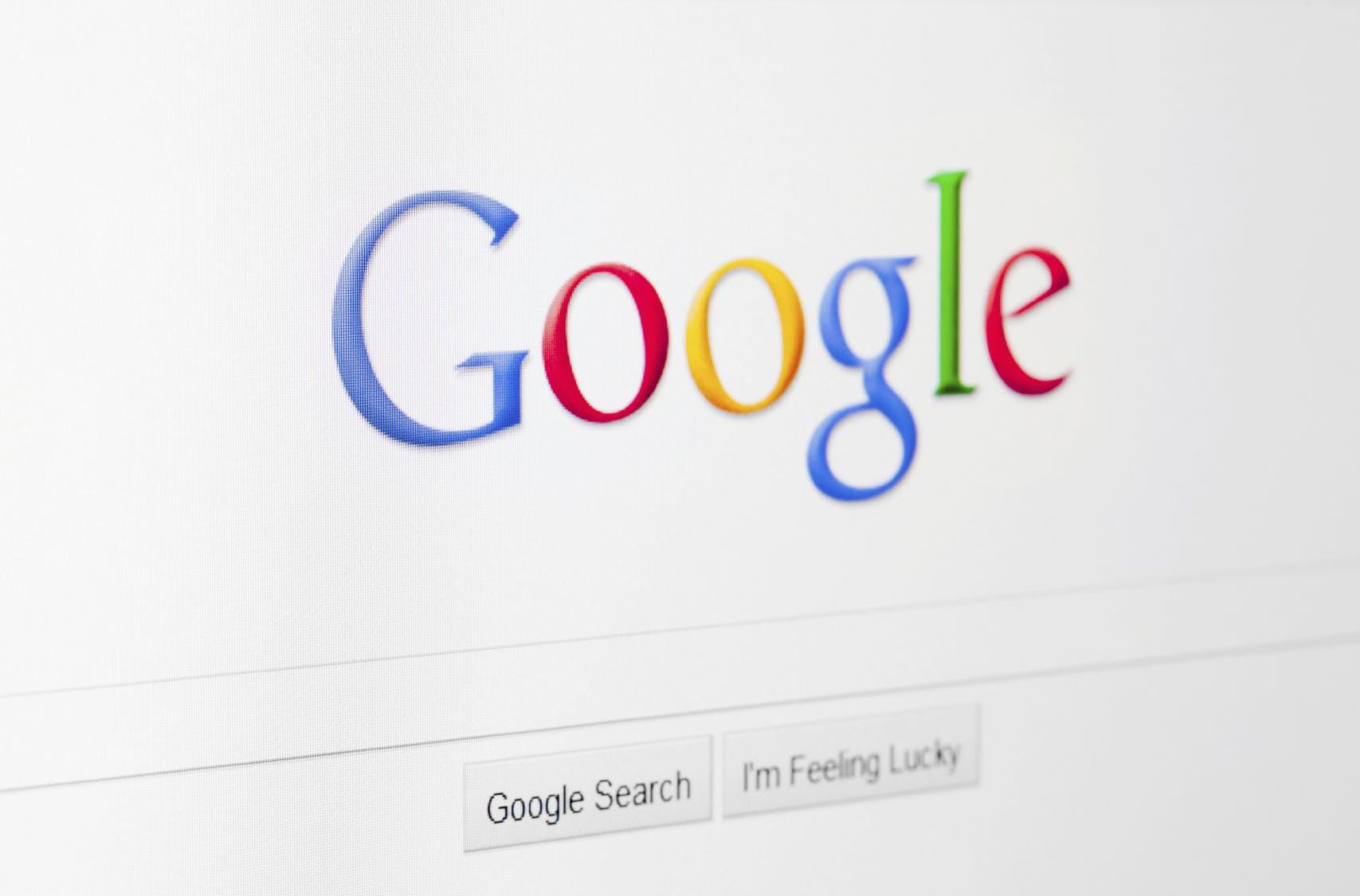 SEO: Google wertet nicht – ob deine Domain nun .sucks oder .rules ist