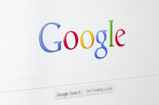 Google aktualisiert Richtlinien: Warum du deine robots.txt prüfen solltest