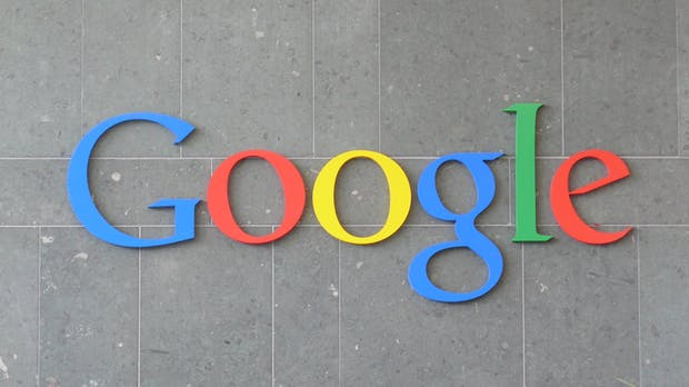 Was Google alles weiß: Lade dir deinen kompletten Suchverlauf runter